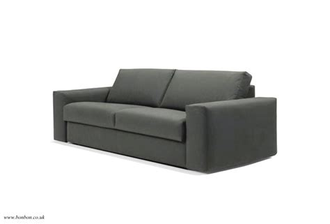 everyday sofa bed uk everyday sofa bed uk soft sofa beds and sofas for
