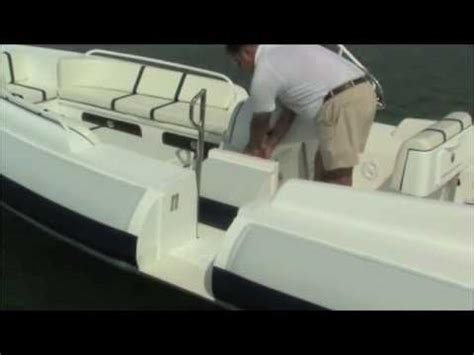 boats with side doors nautica rigid inflatable boat 24 express with side door