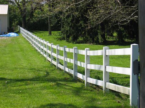 fence bravo fence