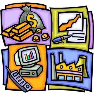 ideas economics 1000 images about free enterprise projects on