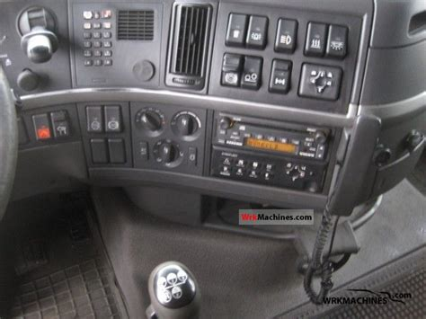 volvo 500 truck volvo fh related images start 400 weili automotive network