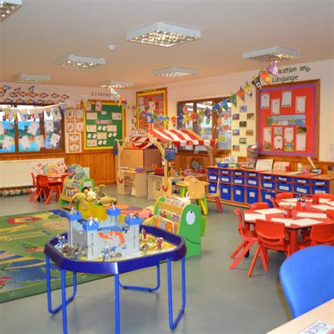 classroom layout reception class fee structure reception class green meadow independent