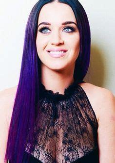 purple celbrity hair 1000 images about purple hair