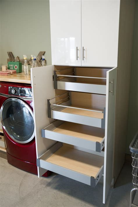 Laundry Room Cabinets Diy Laundry Room Mudroom Pictures From Diy Network Cabin 2015 Diy Network Cabin