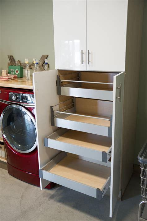 laundry room cabinets diy laundry room mudroom pictures from diy network cabin 2015 diy network cabin
