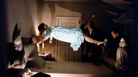 musique film exorcist l exorciste film 1973 senscritique