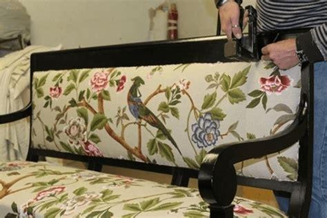 tappezzerie firenze restauro divani antichi firenze tappezzeria magnolfi
