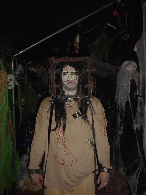 halloween themes for haunted house 17 best images about haunted house ideas on pinterest
