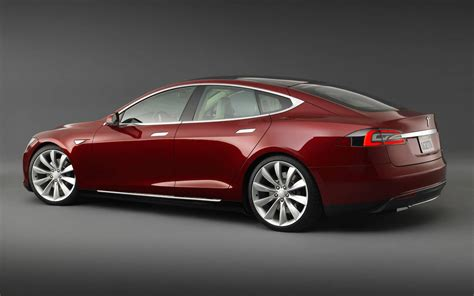 My Tesla Model S Drive Safe And Fast Drive Safe And Fast