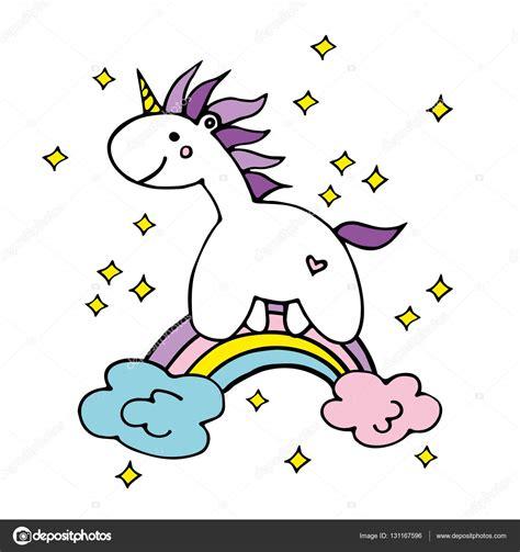 unicorn template www imgkid com the image kid has it