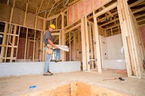 Contractor Plumbing contractor to contractor the five questions that really