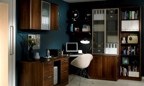Home Office Colors Ideas Interior Simple And Easy Home Office Wall Color Ideas