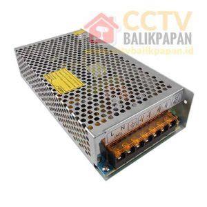 Colokan Kabel Cctv Dc Power kategori aksesoris cctv balikpapan pemasangan dan jual