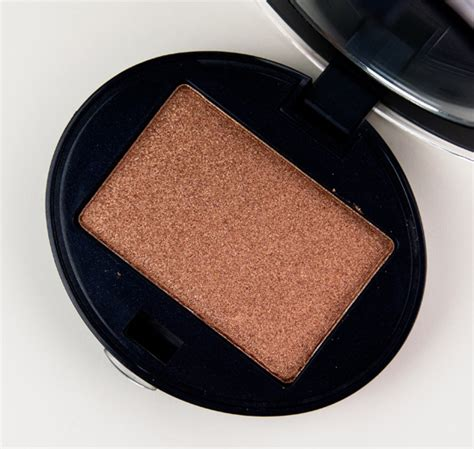 Decay Vegan Deluxe Eyeshadow by Decay Shag Deluxe Eyeshadow Review Photos Swatches