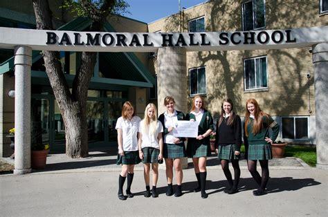 best coed boarding schools boarding schools ontario equestrian programs