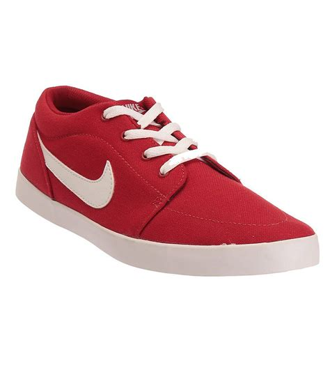 nike canvas shoes price in india buy nike canvas