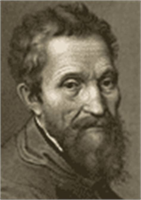 michelangelo biography for students autobiography michelangelo biography