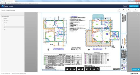 autocad add view layout share design views autocad lt features