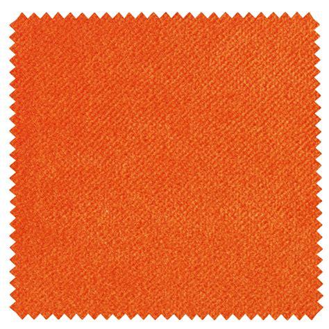 Upholstery Swatches Order Zinnia Velvet Fabric Swatch Oliver Bonas