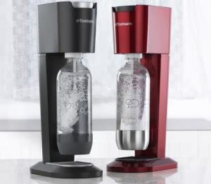 acqua gassata dal rubinetto di casa diventa tester di sodastream acqua frizzante dal tuo