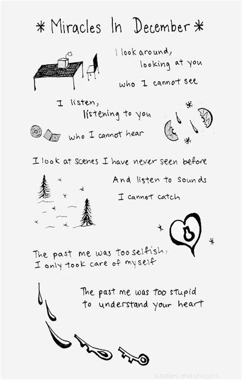 exo songs 17 best images about ㅌxㅇ fanart on pinterest logos