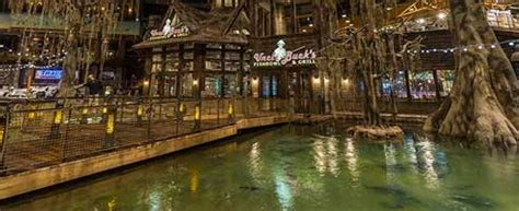 bass pro houseboats this might blow your mind houseboat magazine