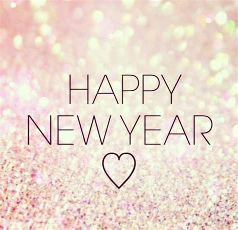 1000 images about happy new year on new year happy new year wishes messages quotes images