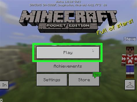 mods in minecraft server 3 ways to add mods to minecraft wikihow