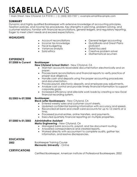 Detailed Resume Template Digiart Detailed Description Template