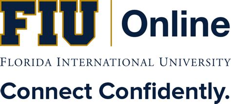Fiu International Mba Application by Welcome To Fiu