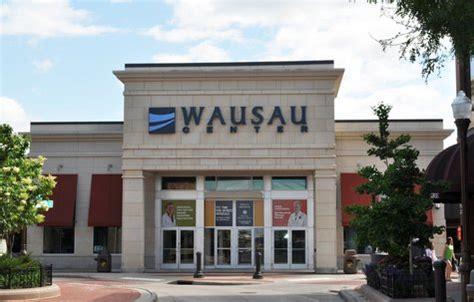 two wausau center mall stores to close this month news