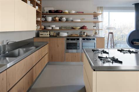 ikea carugate cucine stunning ikea carugate cucine photos home ideas tyger us