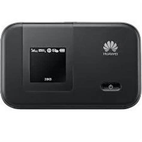 Modem Huawei Mtc unlock e5372 router free unlock code e5372 free v 4 1 calculator unlimited unlock code free
