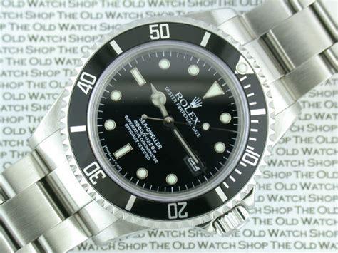 Jam Tangan Pria Rolex Yatchmaster Swiss Clone Limited rolex sea dweller swiss t 25