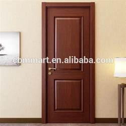Solid Wood Interior Doors Home Depot latest design wooden door modern house door designs good