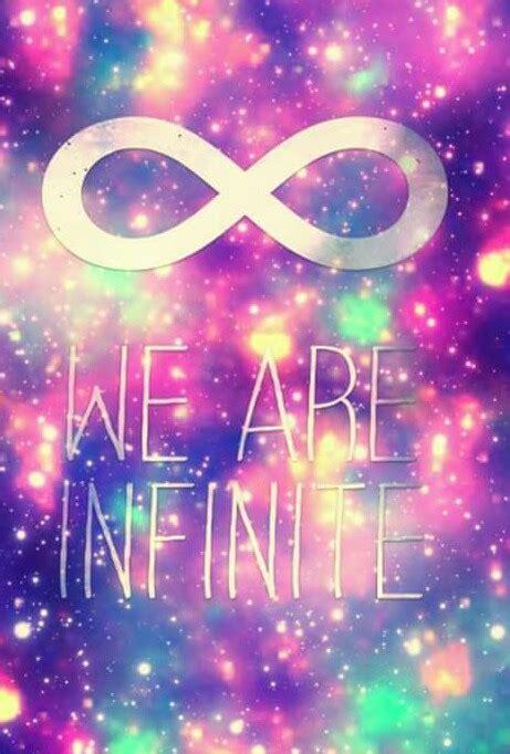 imagenes de infinitos bonitos existen infinitos mas grandes que otros infinitos image