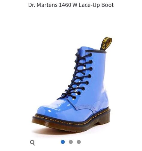 light blue boots shoes drmartens light blue boots combat boots wheretoget