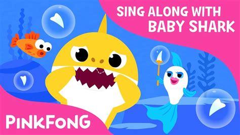 baby shark youtube pinkfong baby shark teeth sing along with baby shark pinkfong