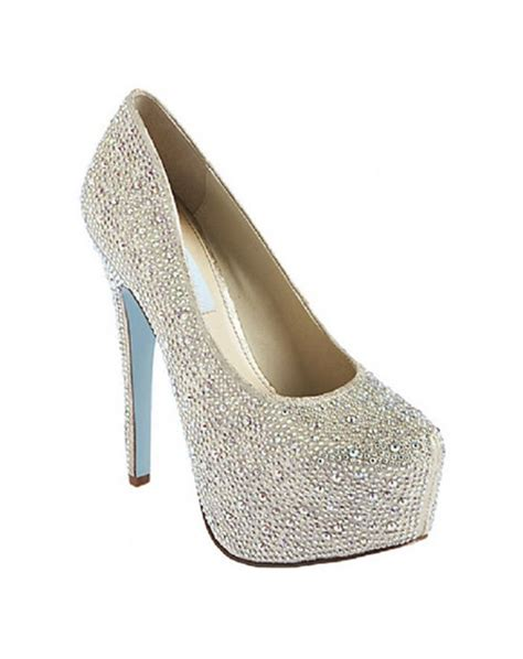 betsey johnson wedding shoes the knot page not found