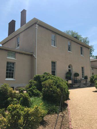 tudor house dc tudor place washington dc all you need to know before