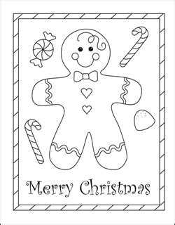 printable lds christmas cards christmas coloring cards for kids printable free