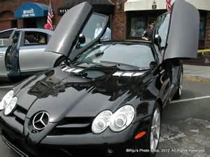 Mercedes Slr Mclaren 2012 Price Mercedes Slr Mclaren Riju S Photo Shop