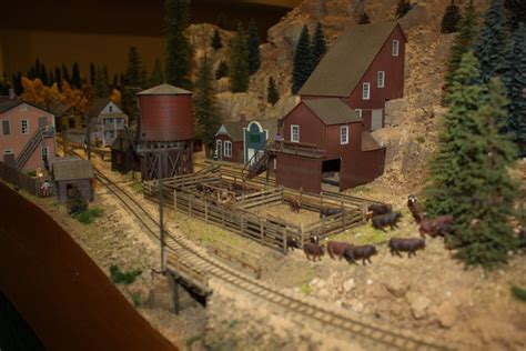 hon3 layout video railroad line forums on30 lounge vol 16