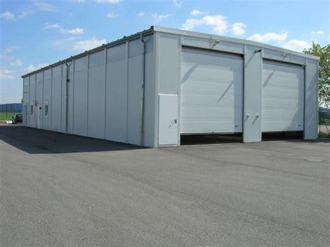 hangar metallique construction metallique pour hangar et entrep 244 t abriandco