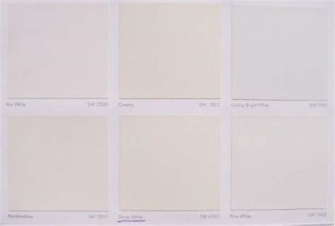 white sherwin williams sherwin williams paint color chart ask home design