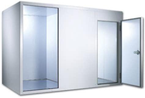 porte per celle frigorifere prezzi tecnofrigo s n c riparazione e vendita frigoriferi a