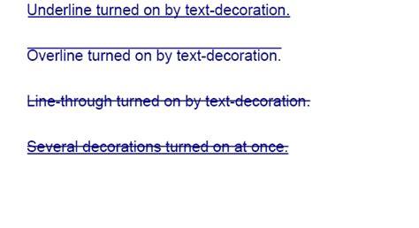 html tutorial underline text free underline download free clip art free clip art on