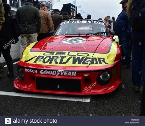 Stefan Stock Porsche by Porsche 935 Stock Photos Porsche 935 Stock Images Alamy