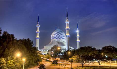 wallpaper shah alam 2 sultan salahuddin abdul aziz mosque hd wallpapers