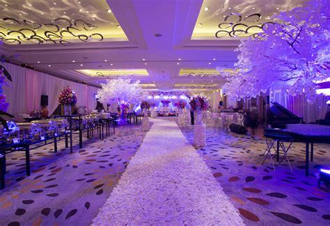 Ballroom Untuk Wedding Di Jakarta by 3 Alasan Memilih Tempat Resepsi Pernikahan Di Pullman